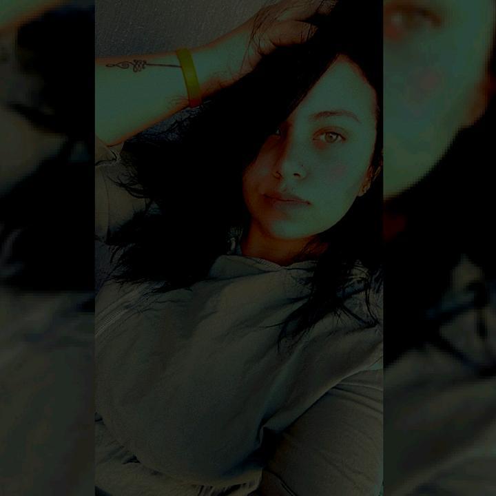 @noranebrahim48 TikTok Avatar