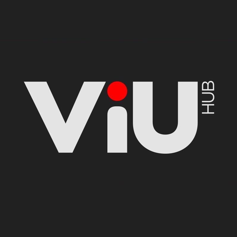 VIU Hub