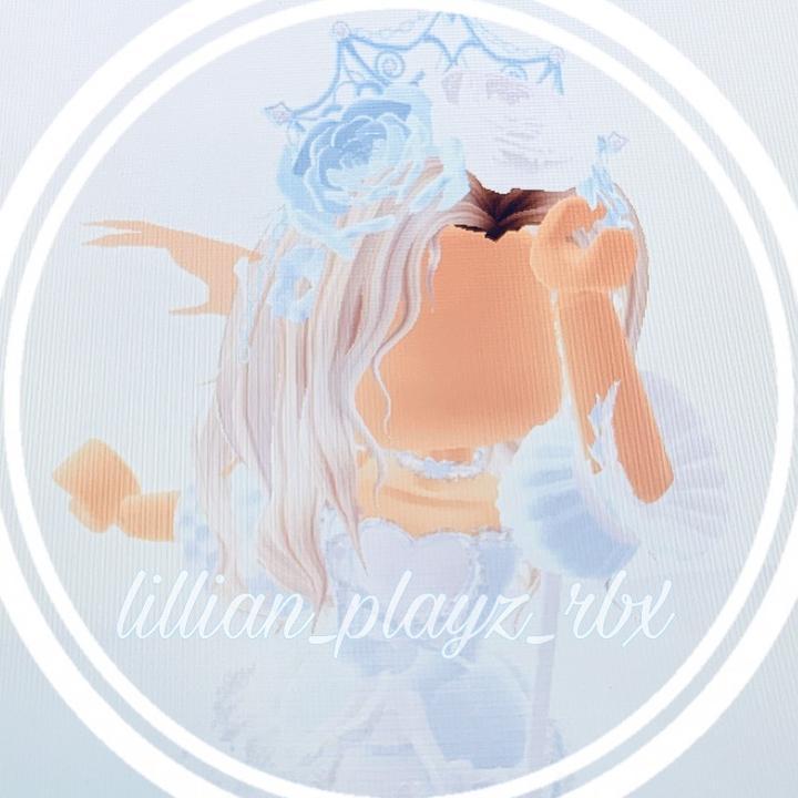 lillian_playz_rbx
