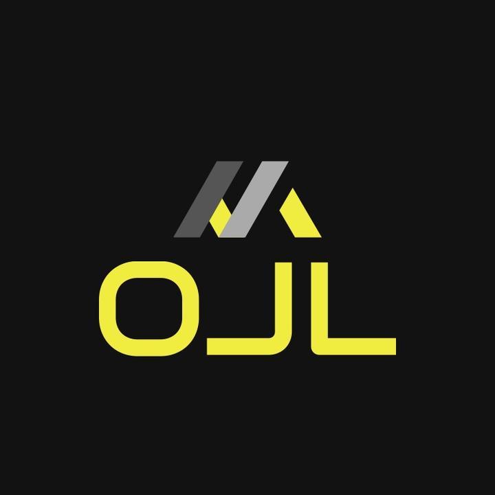 ohlomax05 avatar