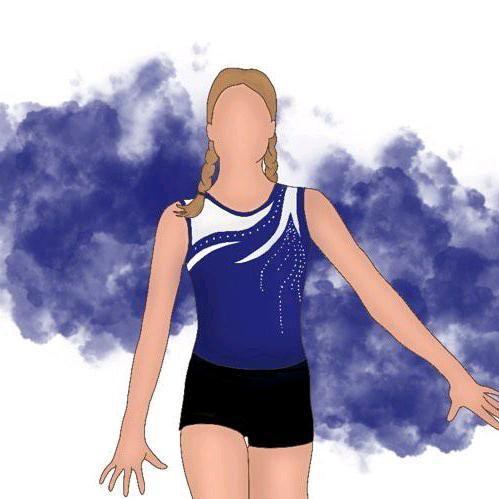 gymnastnomie avatar
