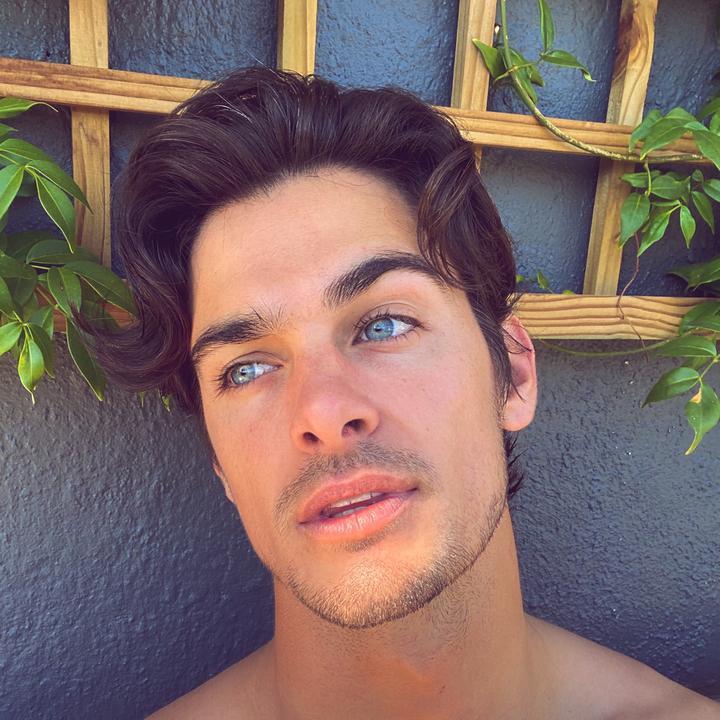 karl_kugelmann avatar
