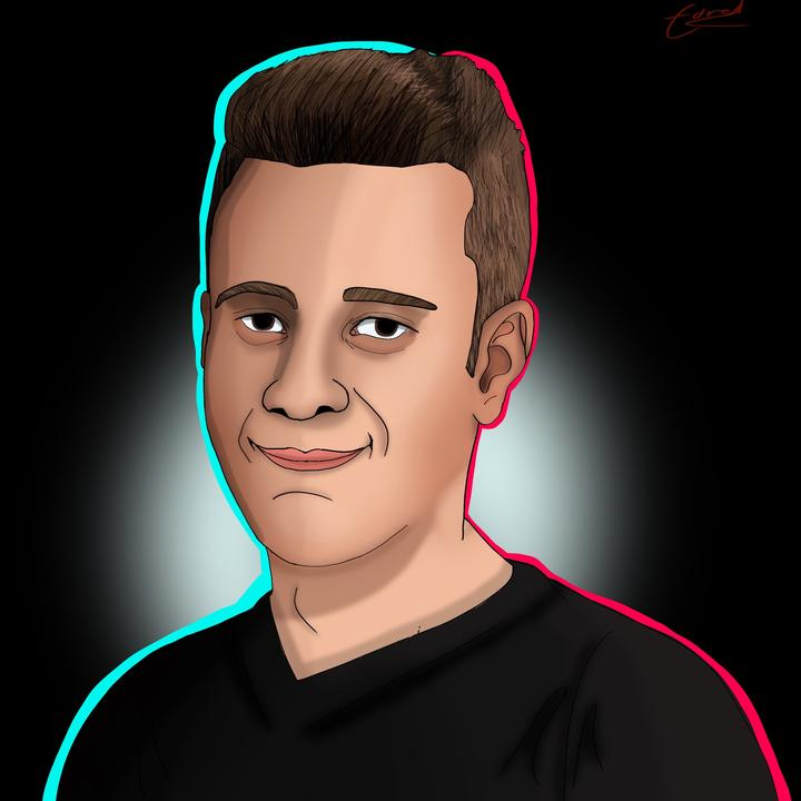 wianmagic avatar