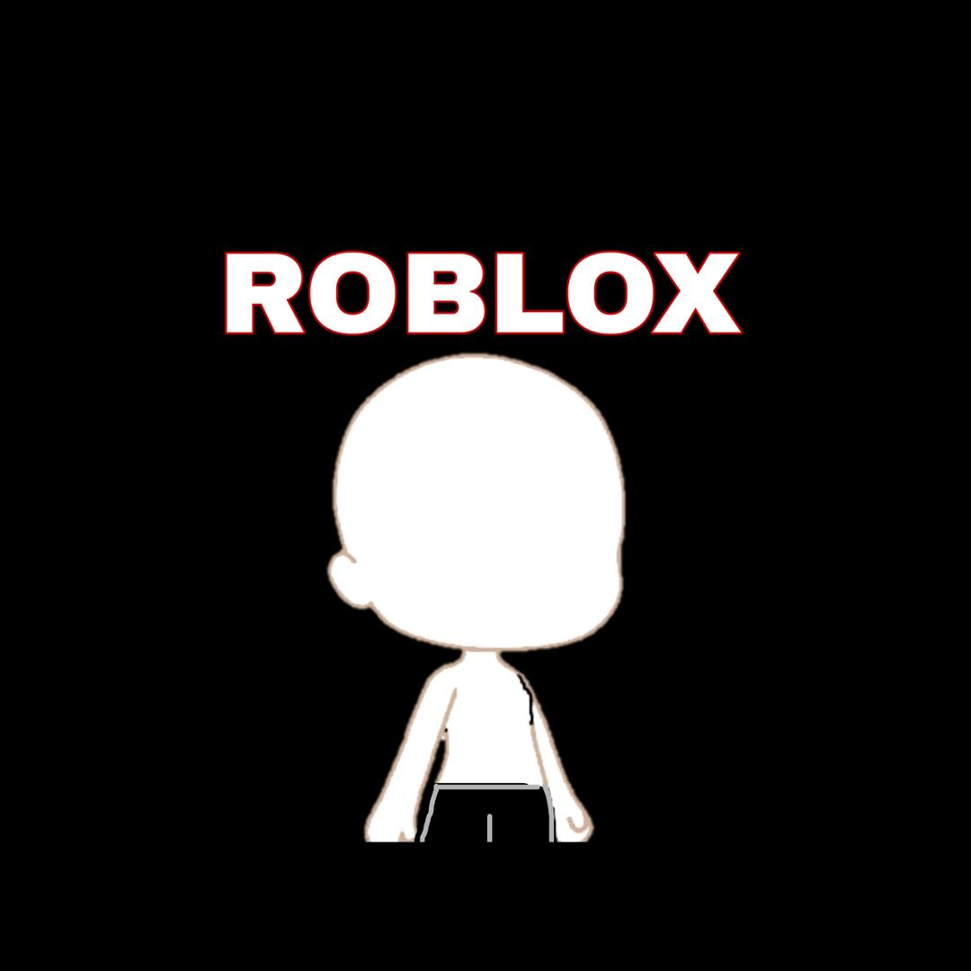 Roblox Music Id Tusa La Chona Roblox Id