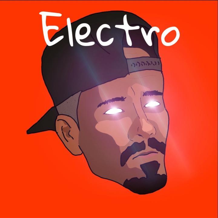 @elc_4s TikTok Avatar