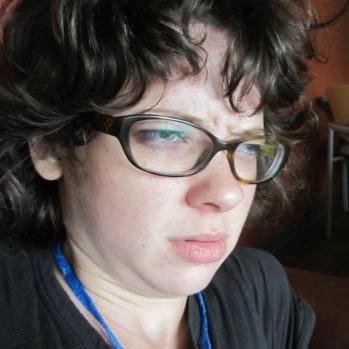 Julia Dapper Yeetpolice8 Tiktok Watch Julia Dapper S Newest Tiktok Videos His/her video classification is public figure in tiktok. julia dapper yeetpolice8 tiktok