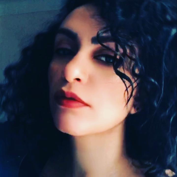@shaimaabadawy TikTok Avatar