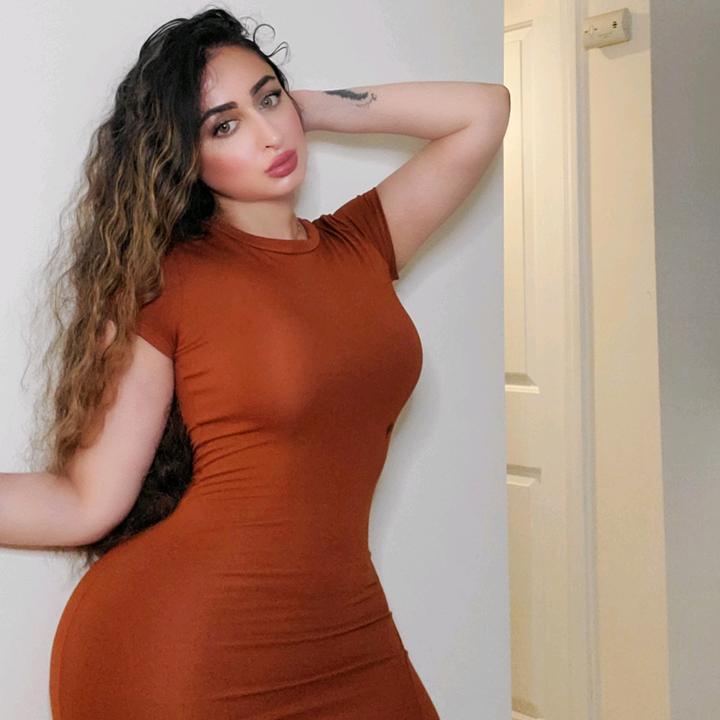 Ms Sethii