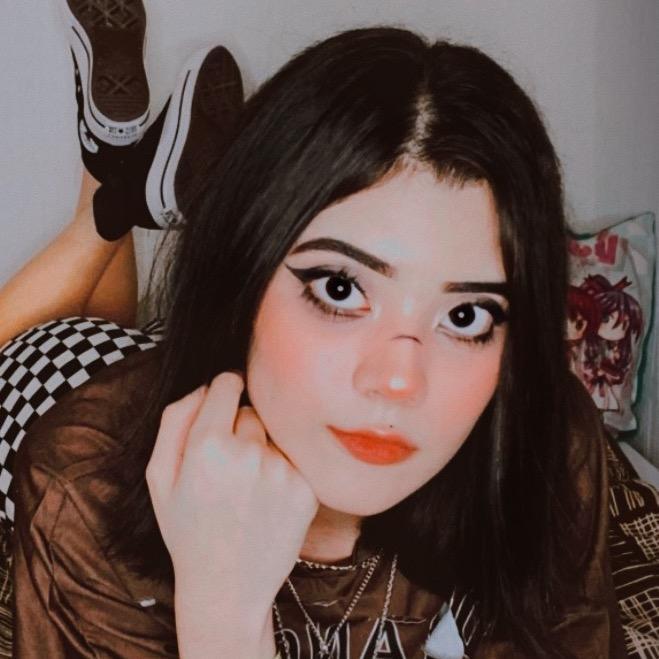 Lynda Parra - lyndaparra