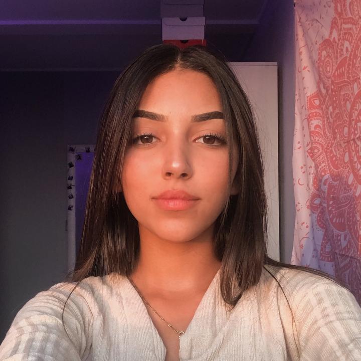 Asmaa Tekouk