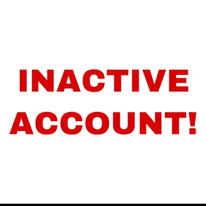 I Moved Accounts @cosplay.any.day_movedacc