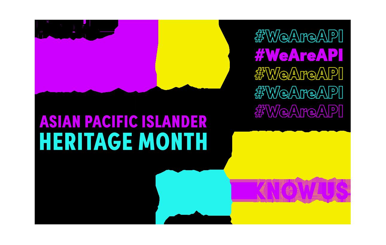 Honoring The Asian Pacific Islander Community Tiktok Newsroom
